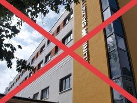 Klinikum Salzgitter: Die vertane Chance!